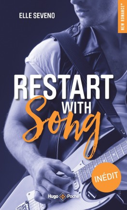 restart-with-song-1002393-264-432