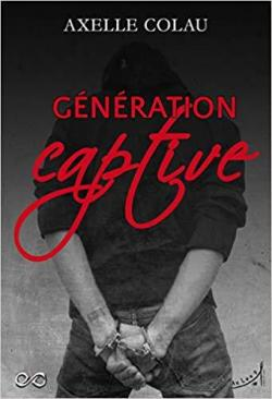 CVT_Generation-Captive_1632