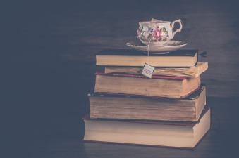 literature-3091212_1920