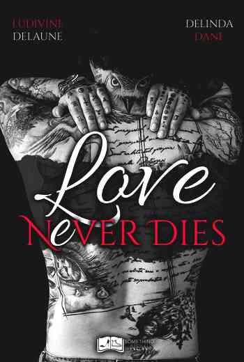Ludivine-Delaune-Delinda-Dane-Love-Never-Dies-2018-