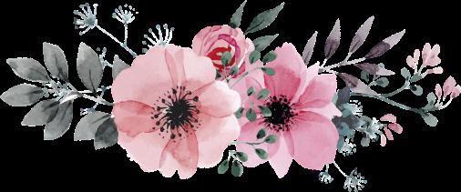flower-4329170_1920
